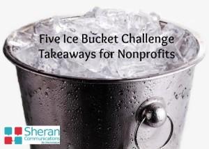 ice_bucket_Challeneg